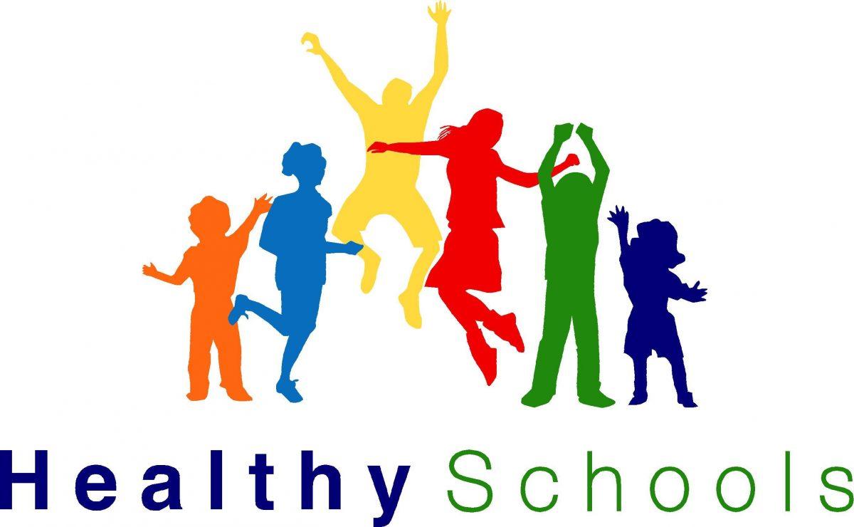 YCDSB Healthy Schools 2017-2018